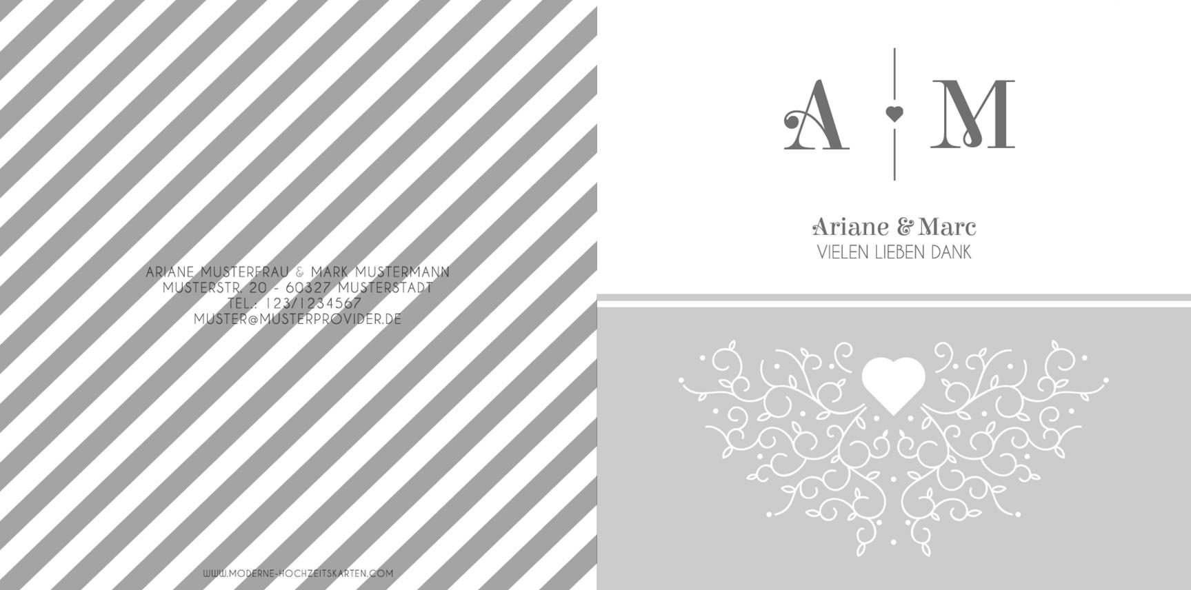 DKQ_editor-arZ4DEk2VsxmvS0