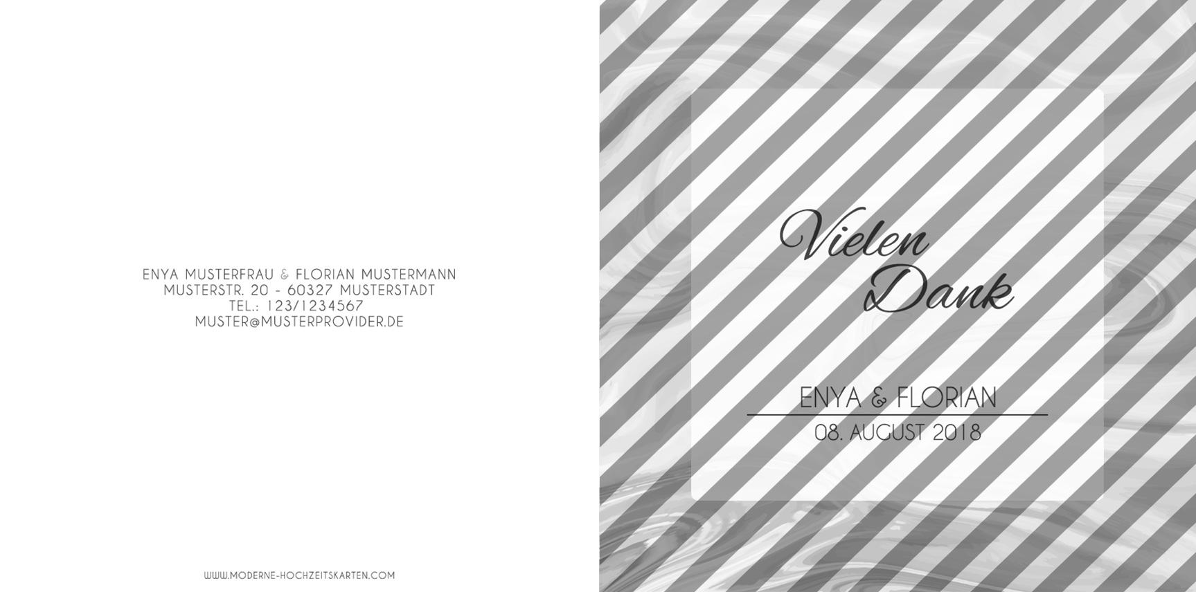 DKQ_editor-allli6m8XRy93OV
