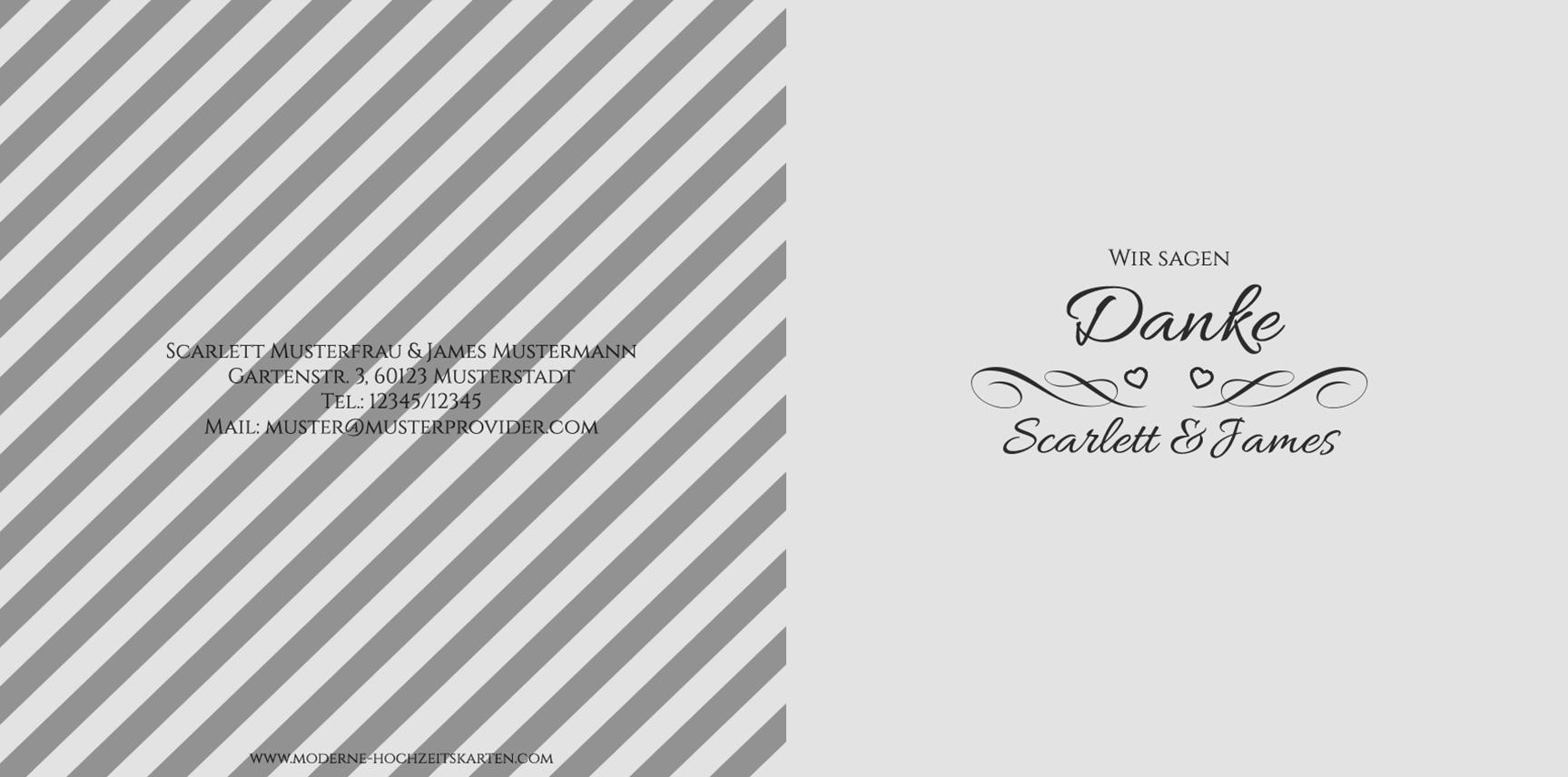 DKQ_editor-arFdLu9K4Fkkm6n