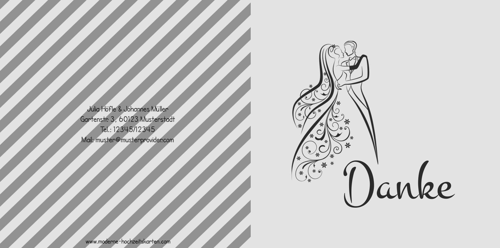 004_DKQ_editor-ar