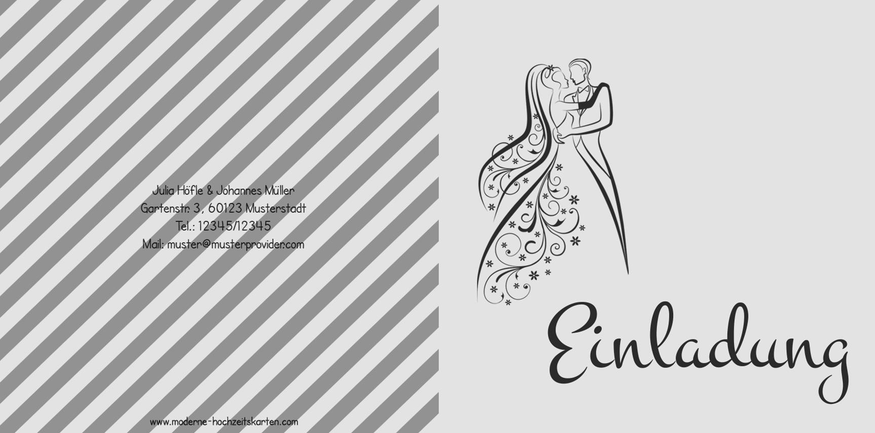 004_EKQ_editor-ar