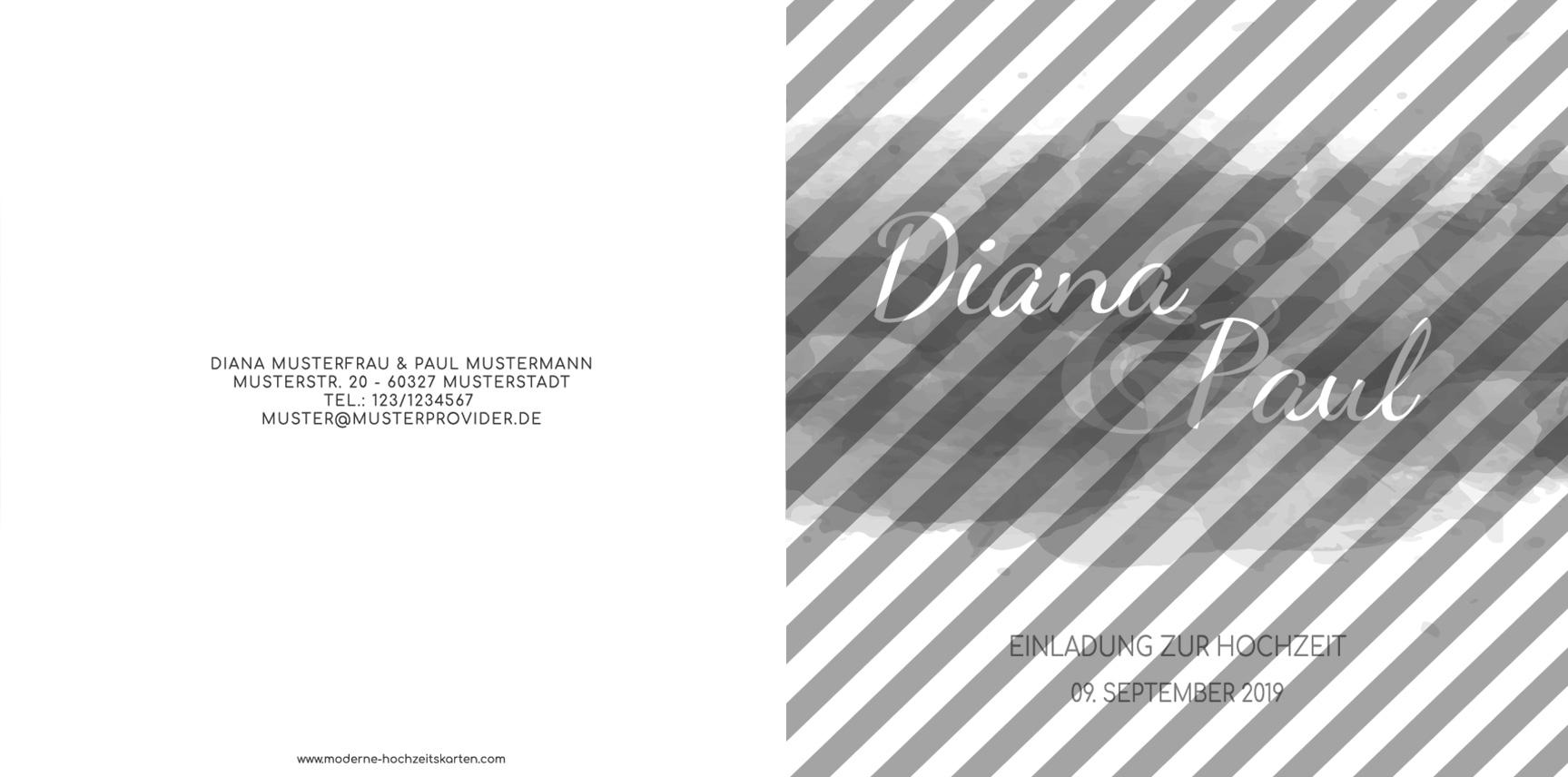 DKQ_editor-al9r8v94GwdtXwe