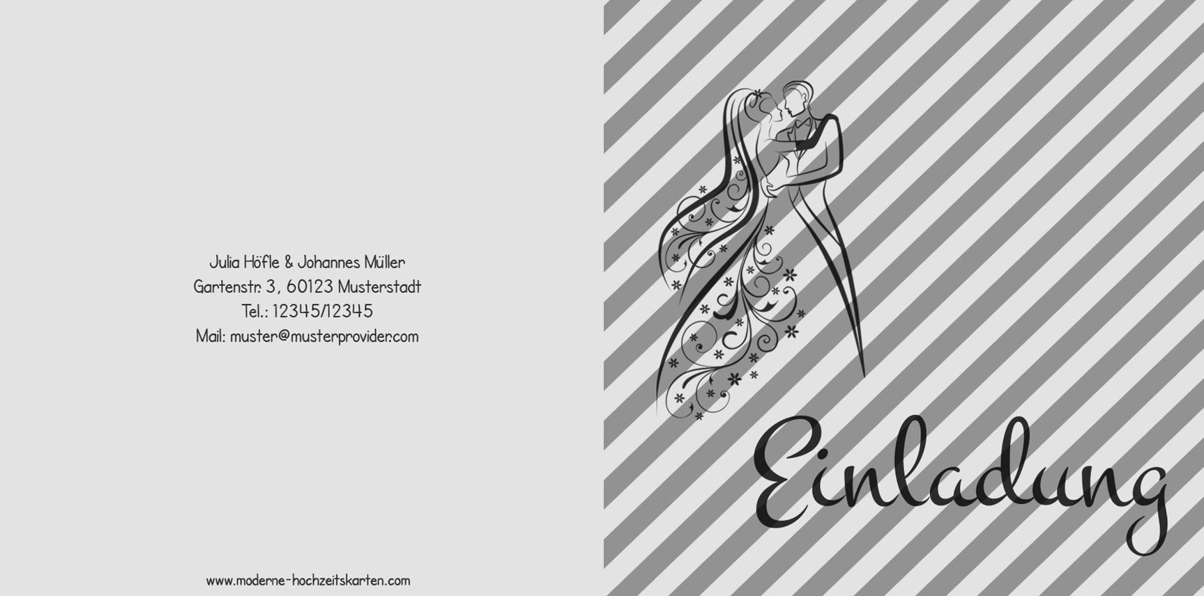 004_EKQ_editor-al