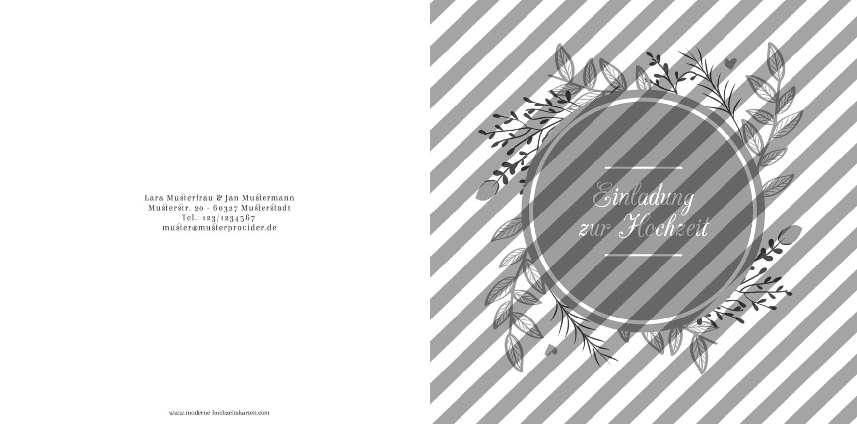 DKQ_editor-alYGzxYc7XNScP9